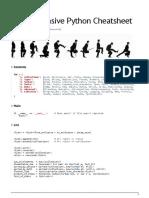 python-cheatsheet-for-print.pdf