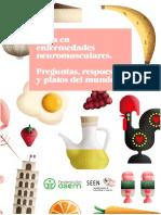 2018-11-Libro-Nutricion-en-ENM.pdf