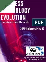 3GPP_Rel_14-16_10.22-final_for_upload