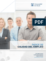 Calidad del Empleo.pdf