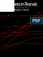 Robert Hand - Planets in transits.pdf