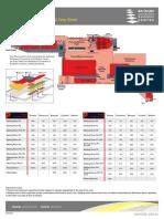 217680261-convention-centre.pdf