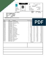 Fc.15786-15787.pdf