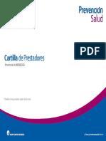 PrevenciónSalud-Cartilla-MENDOZA