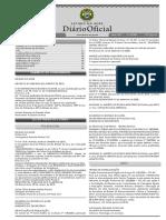 Resolução CEE Nº 236_2009