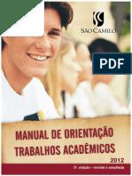 manual-orientacao-trabalhos-academicos-ver2012.pdf