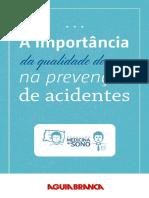 cartilha_medicina_do_sono_baixa