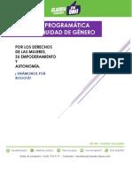 PropuestaMujeres.pdf