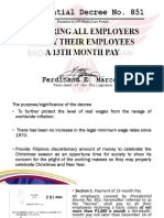 13th Month Pay Tentative PPT.pptx