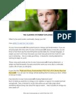 TheClearingStatementExplained10Keys-2.pdf