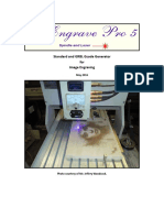 PEP5 Instructions 2016.pdf