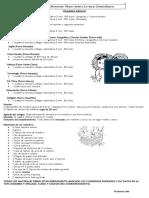 LISTA DE MATERIALES Y LIBROS  2020 1° básico .