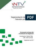 Documento_Te_cnico_Soporte_Proyecto_Reglamentacio_n_TV_por_Suscripcio_n