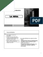 La_Misa_2018II.pdf