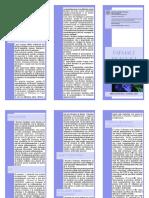 farmacibiologici.pdf