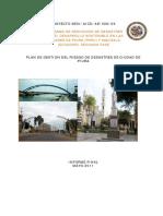 5255_plan-de-gestion-del-riesgo-de-desastres-de-la-ciudad-de-piura.pdf