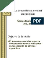 Concordancia-nominal (APL 2019)