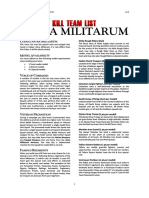 edoc.pub_kill-team-list-astra-militarum-v30