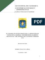 TESIS CONTABILIDAD GERENCIAL.docx