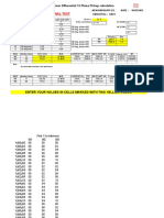 ret_670_calculation_gsu3-87uat (2)