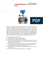 VFM60 vortex flowmeter data sheet (2019-11. V1.3).pdf