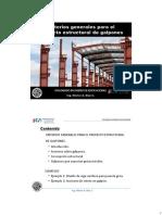 2.2-PROY EST GALPONES.pdf
