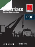 1._BOLETIN_CAPECO_FEBRERO_2018.pdf