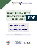INFORME_FINAL_RESULTADOS_MIPYMES_R_NEGRO_05_11.pdf