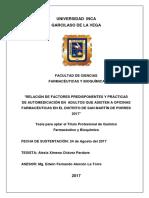 tesis de la automedicacion inca garcilazo.pdf