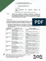 CIRCULAR CSJATC19-57.pdf
