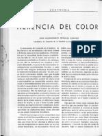 zootecnia9_10.aparicio.pdf