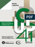 CIUPLibro 2 final.pdf