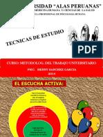 5.-TEC DE ESTUDIO