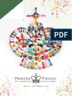 Purling Brochure-FINAL