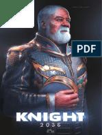 Knight_2038_V1.5.pdf