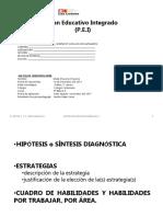 POWER PRESENTACIÓN PEI.pptx