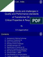 T OIL PRESENTATION -TECHNICAL -  07.06.14.pdf