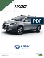 Ficha-Lifan-X50.pdf