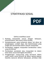 HAND OUT  IV SOSIOLOGI  STRATIFIKASI SOSIAL.pptx