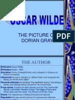 Oscar Wilde definitivo