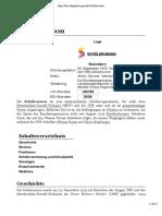 Schülerunion – Wikipedia.pdf