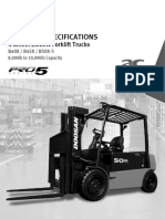 4-wheel-electric-forklift-specs