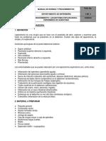 LAPA.EXPLORADORA.pdf