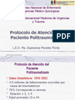 El paciente politraumatizado.pptx