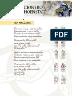 Ven_amada_mia.pdf