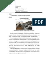 Tugas Kegagalan Konstruksi SPAM Durolis.