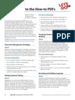 lg5e_pd_introduction.pdf