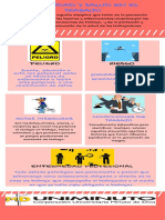 infografia  seguridad