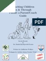 Coaching children in & through futsal.pdf