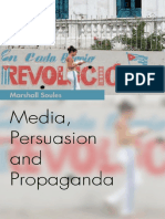 Media, Persuasion and Propagand - Soules, Marshall.docx
